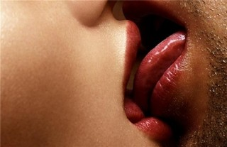 Kiss-lips-kiss-sexy-lips-add-137-Links_large.jpg